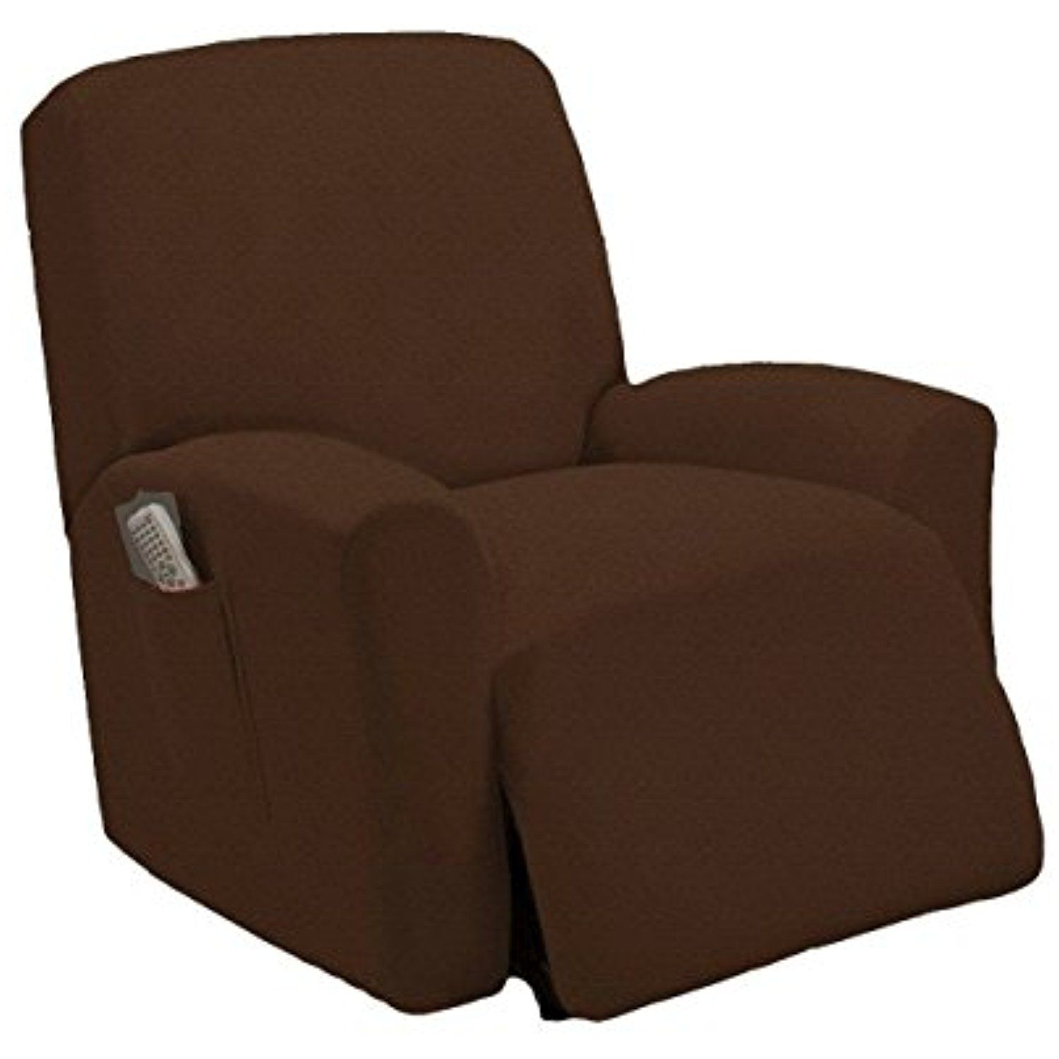 Park Art My WordPress Blog_Small Recliner Covers With Pockets
