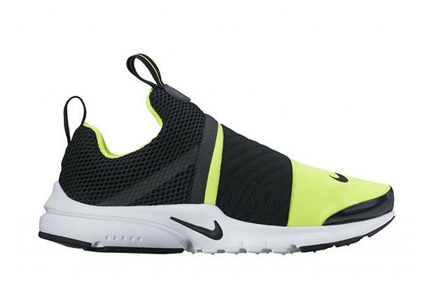 Nike Presto Extreme Spring 2017 Colorways | SneakerNews.com