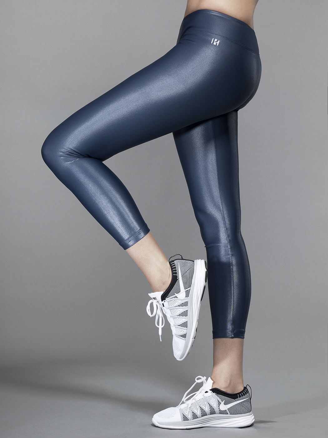 b9b8715967a01 Koral Activewear Lustrous Leggings | Yoga and Fitness Apparel in ...