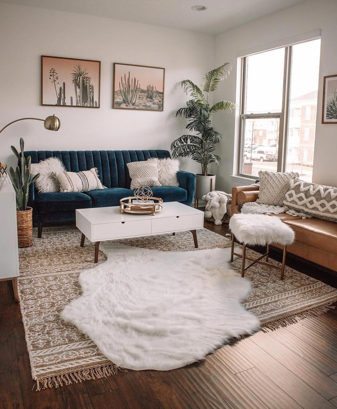 See Kathleen Post Take Over At Home Store S Instagram Current Living Room Set Up Lovi Living Room Decor Apartment Apartment Living Room Comfy Living Room