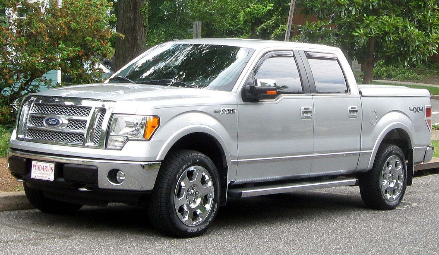 Small Ford Truck Models Best Mpg Check More At Http