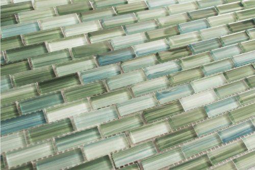 Pin By Hilary Noe On Diy Ideas Glass Mosaic Tile