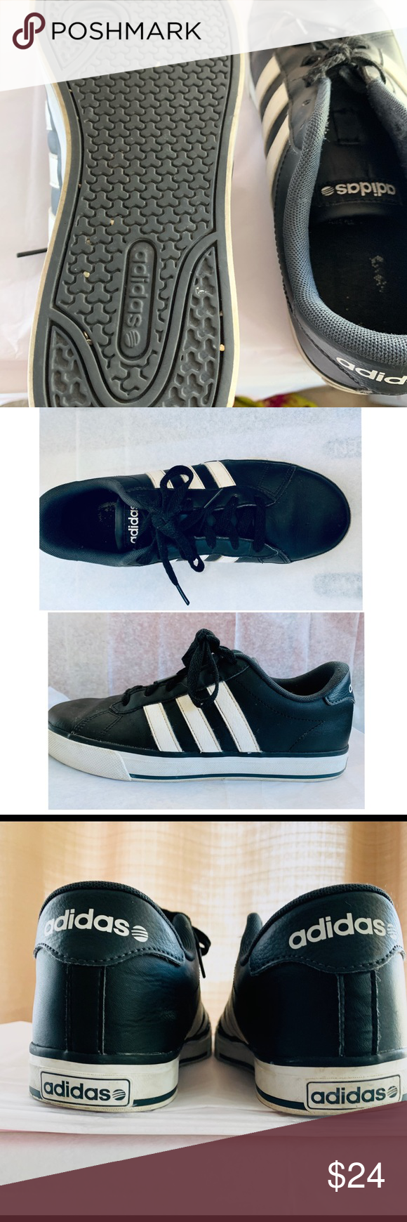 Adidas Neo label Shoes in 2020   Adidas