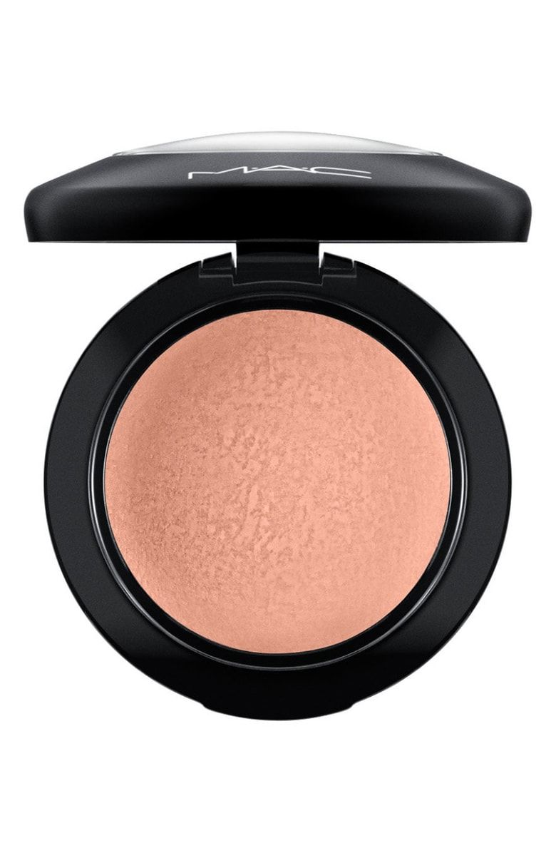 Free shipping and returns on MAC Mineralize Blush at