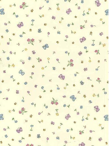 Classic winnie the pooh ecru honey pot wallpaper laminas marrones y beig sobres de papel - Alfombra winnie the pooh ...