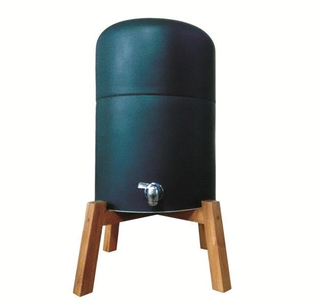 Fabuloso filtro de barro design - Pesquisa Google | Inspired Home  UW62