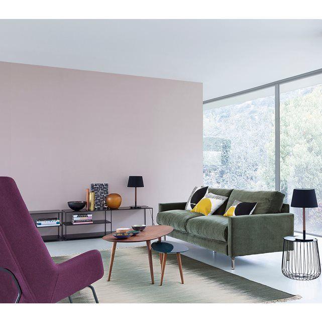 Mihnea Embroidered Cotton Cushion Cover Decor Furniture Home Decor