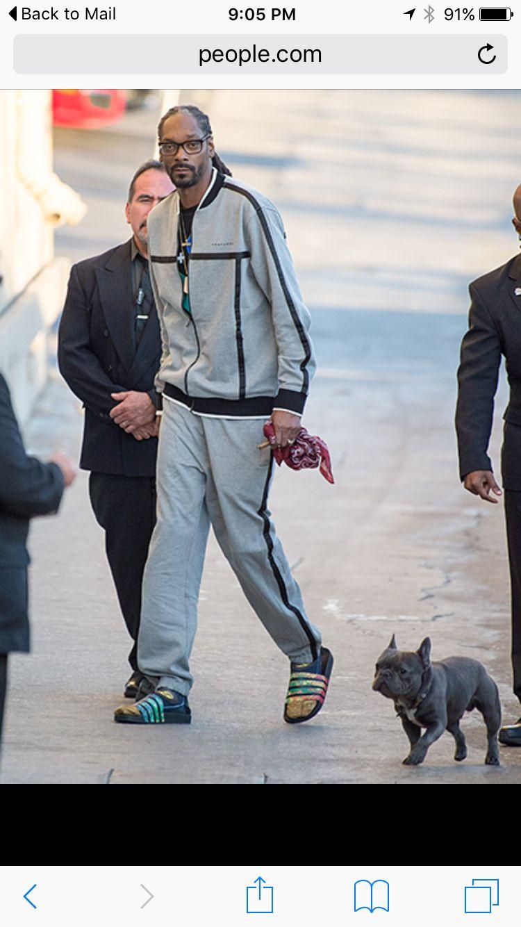 Snoop Juelz His Frenchie Cute French Bulldog French Bulldog