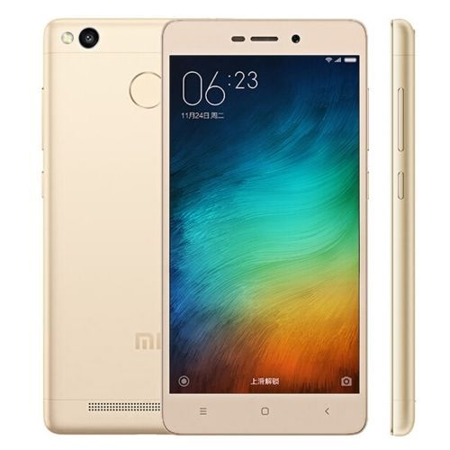 fd8912d4f in stock Original xiaomi redmi mobile phone inch MIUI free sample  smartphone wholesale cell phone
