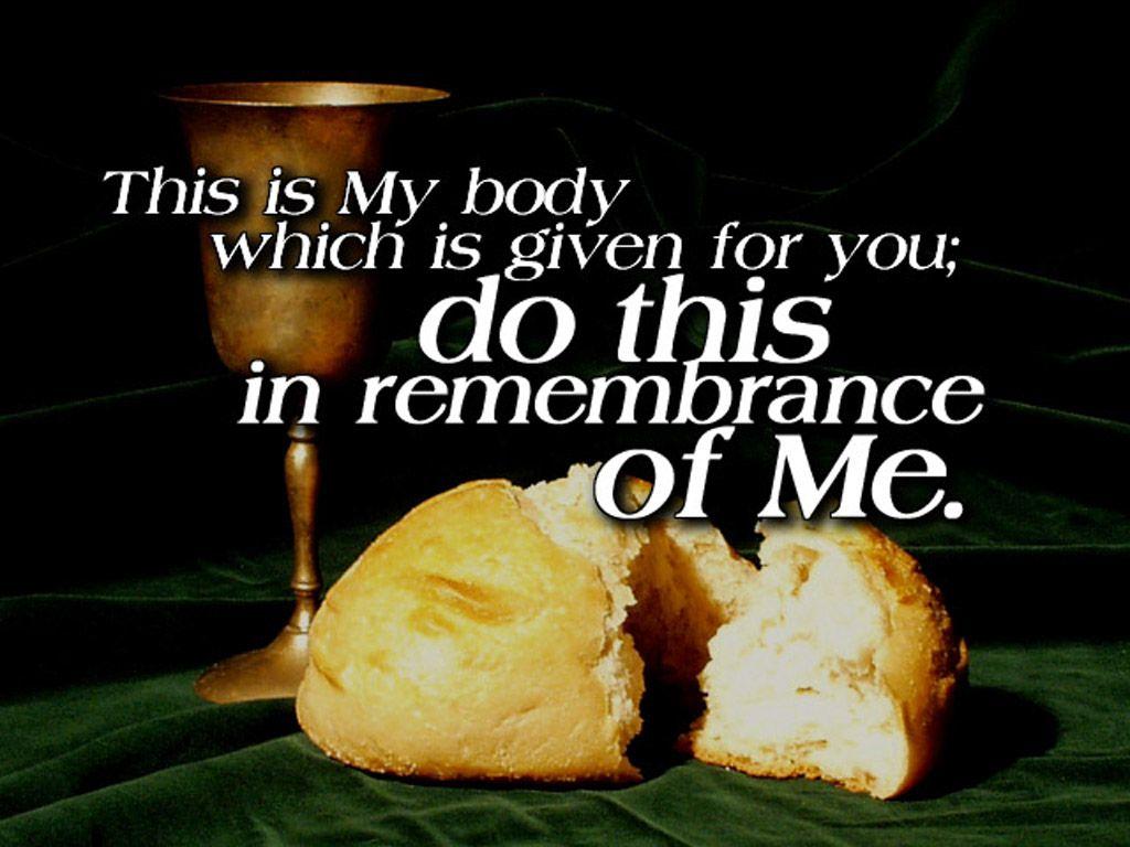 70 best catholic 2 sacrament of the eucharist holy communion or
