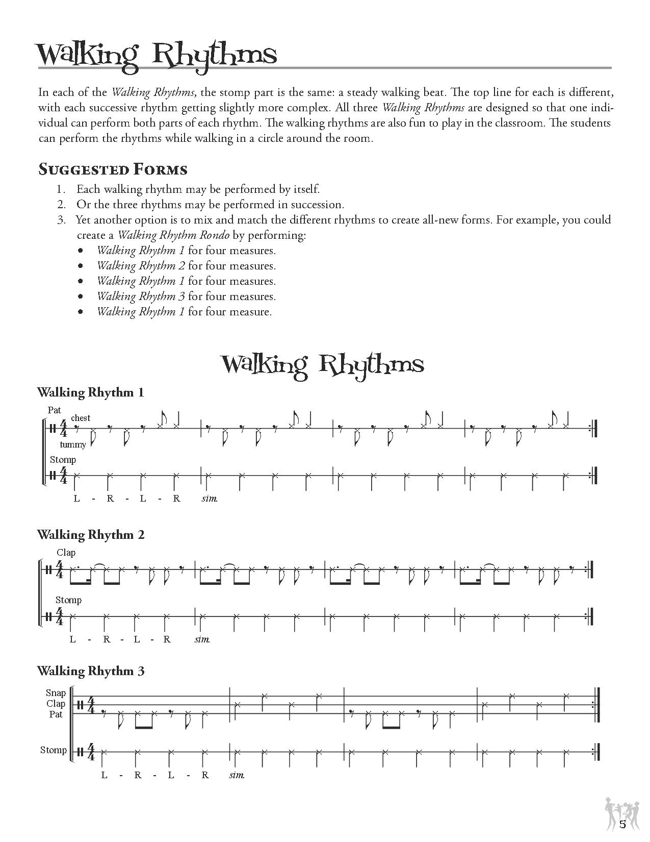 Body Electric 2.0 (Book ) by Mark Burrows| J.W. Pepper Sheet Music ...