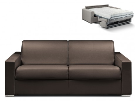 Canape Convertible 160 Couchage
