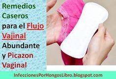 remedios naturales para la irritacion de la vulva