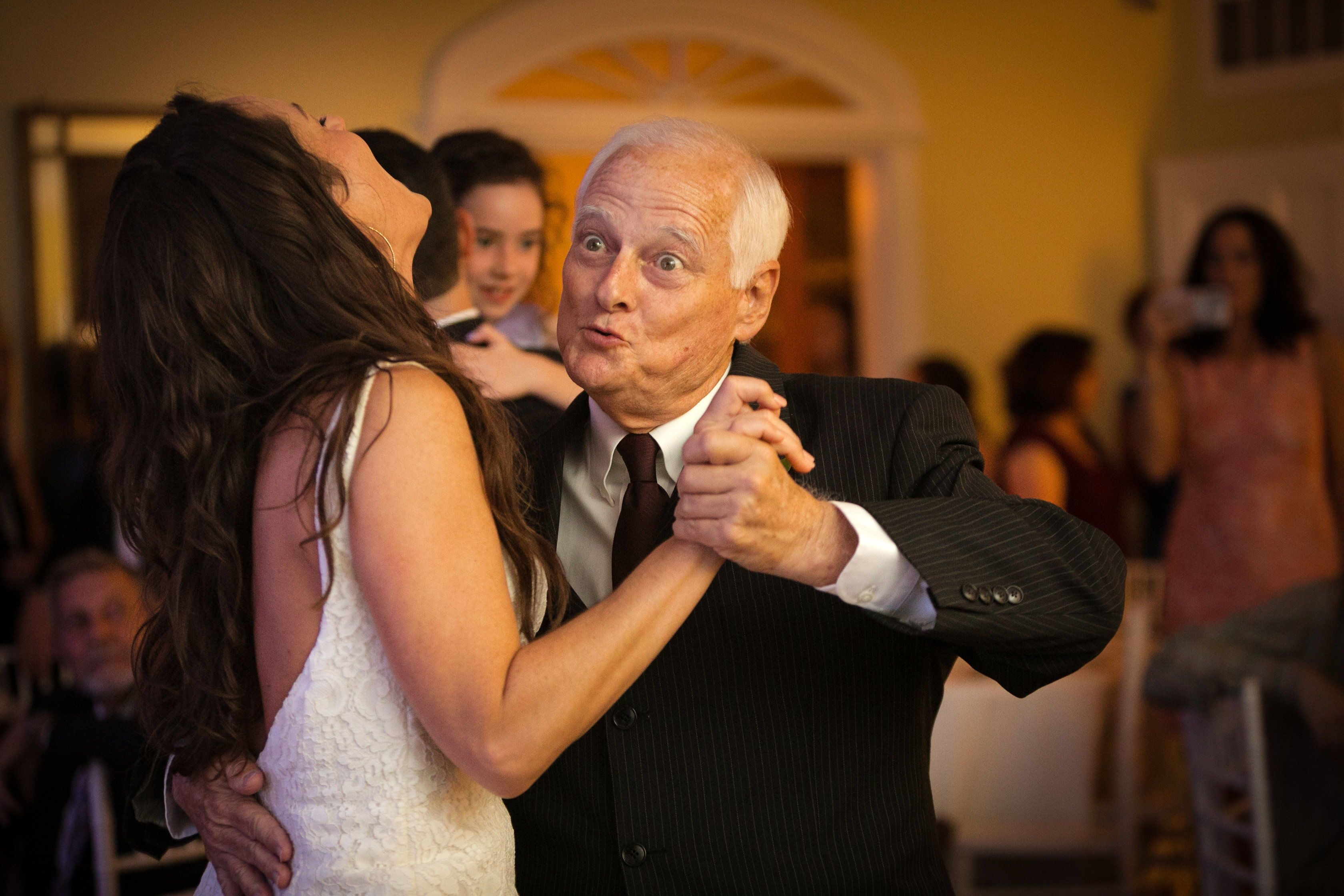 Lavender and white wedding ideas. Jacksonville wedding