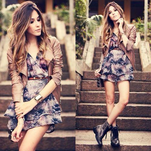 Outfit Casual Verano Tumblr - Buscar Con Google | Outfits | Pinterest | Outfit Verano Verano ...