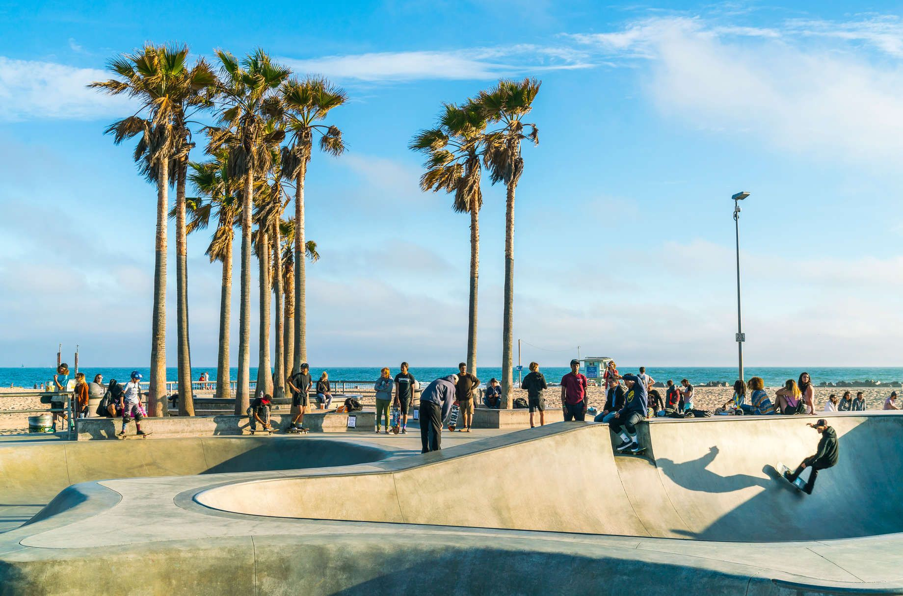 12 actually cool things to do in la this summer fun