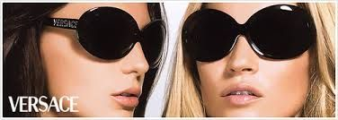 639c44d9e2a Resultado de imagen para gafas para mujer grandes de marca