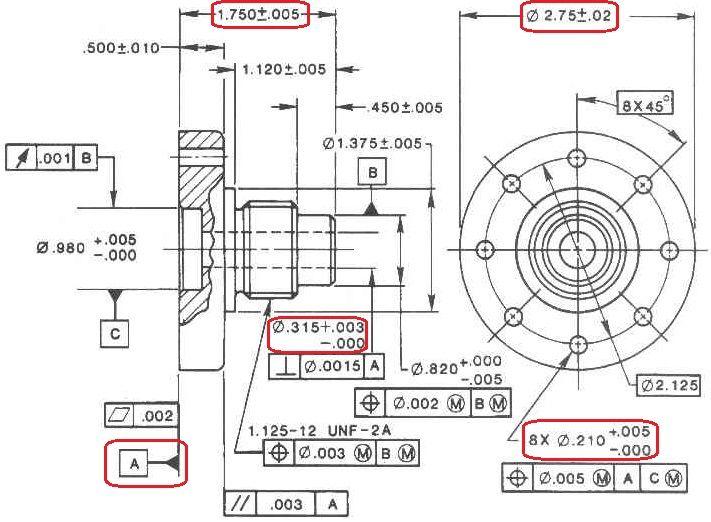 Pin on Mechanical engineering