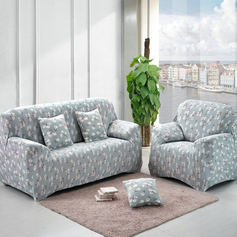 75 Unique Sofa Recliner Cover Ideas | Recliner cover, Unique sofas ...