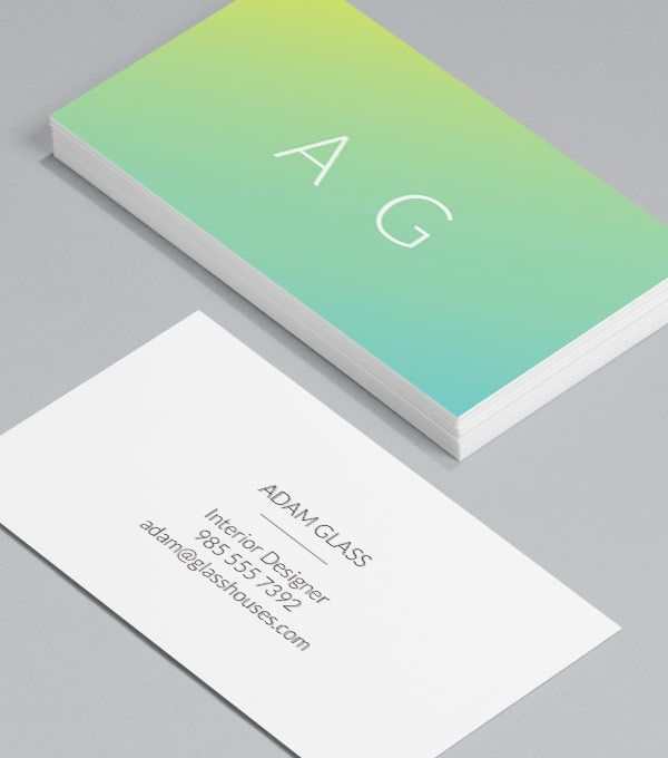 Browse Business Card Design Templates Business Card Template Design Moo Business Cards Business Card Design