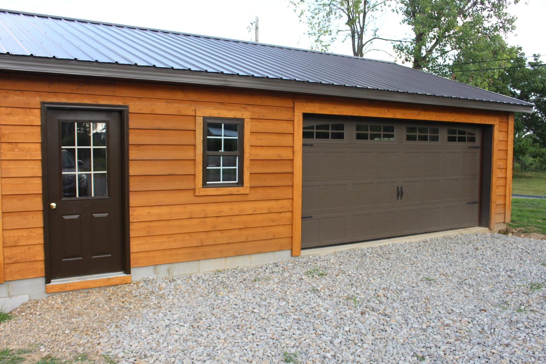 Pin By Myrna Joyce Henderson Mcdaniel On Coler Creek House In 2020 Tiny Cabin Studio Apartment Garage Studio Apartment