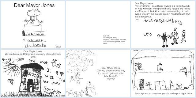 atelierista: stories from the studio