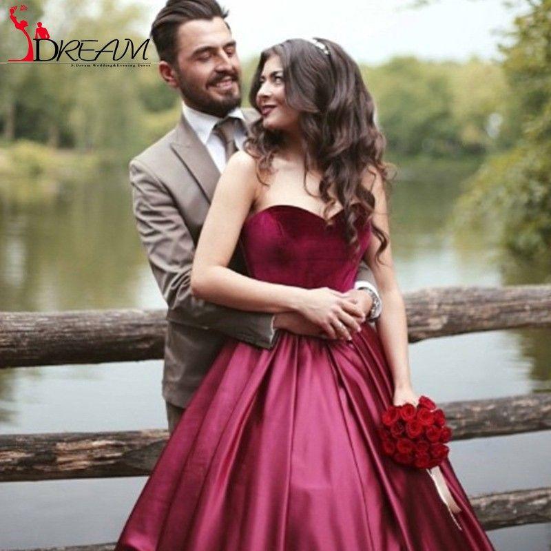 4f7372d71 Encontrar Más Vestidos de Noche Información acerca de 2016 de noche de  baile vestidos de fiesta