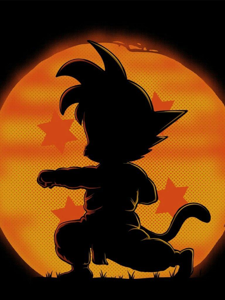 Pin de Jesús González en Goku imagen | Pinterest | Dragon ... | 768 x 1024 jpeg 93kB