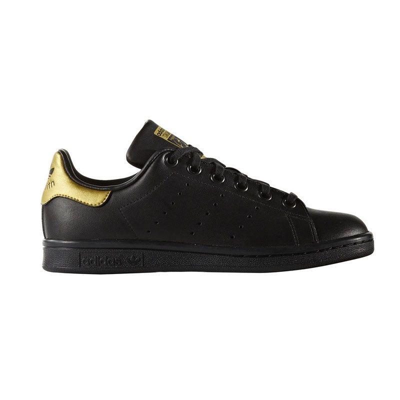 Adidas Originals STAN SMITH JW SCARPA CASUAL art