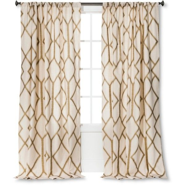 show avarii loom sharp decor ideas fabric org wid gilt cache linen hei gold home curtain curtains design on src metallic best