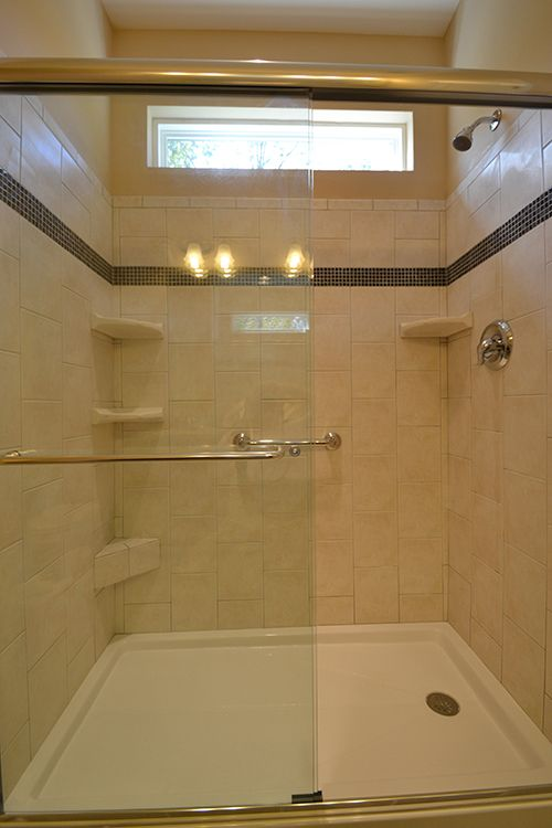 Dont DIY We Remodel Bathrooms In North Carolina Visit Our - Bathroom remodel new bern nc