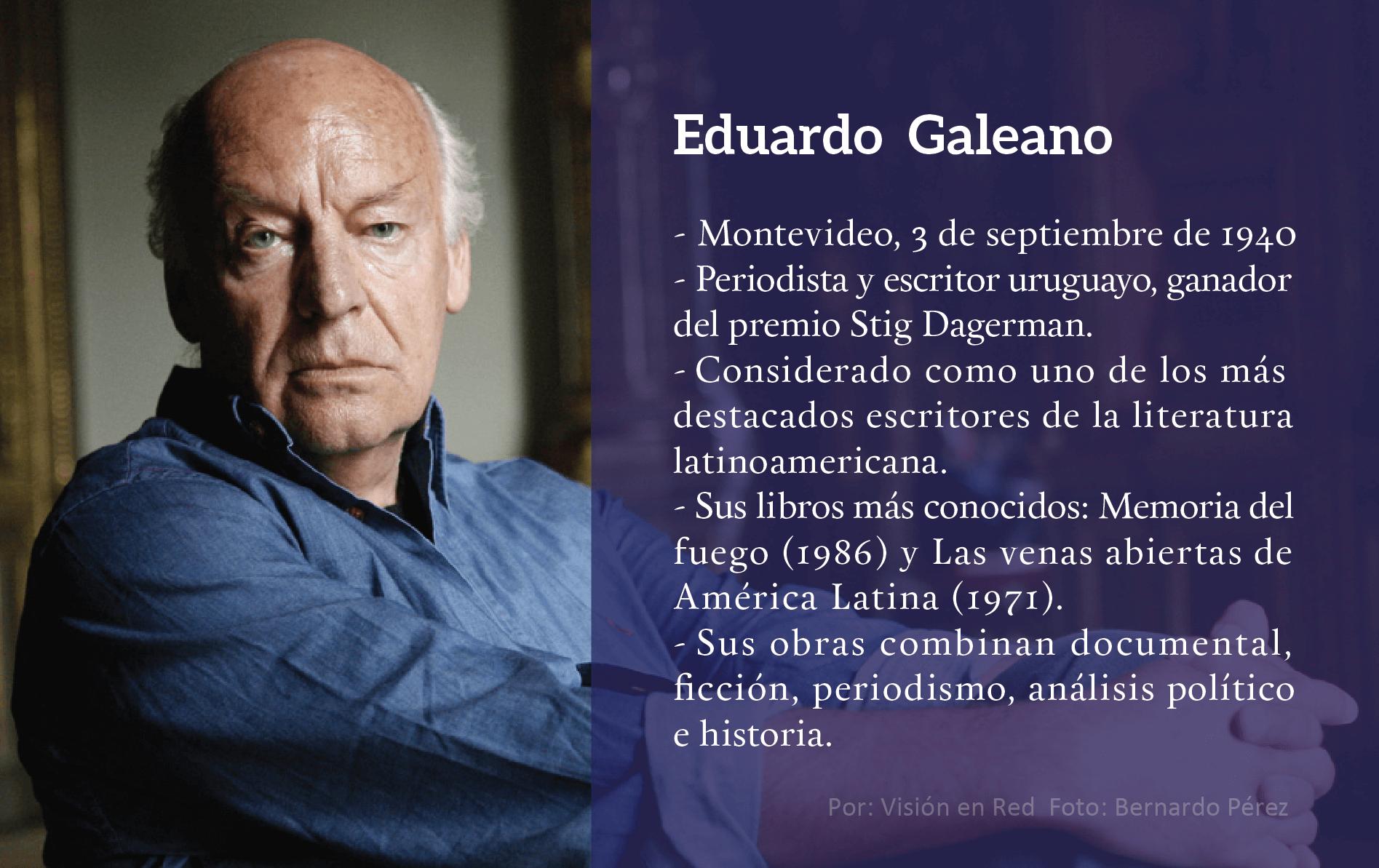 13 Ideas De Dolores Molina Eduardo Galeano Galeano Frases Citas Mágicas Escritores
