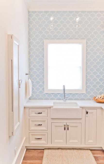 43+ ideas kitchen tiles wall gray laundry rooms #graylaundryrooms 43+ ideas kitchen tiles wall gray laundry rooms #kitchen #wall #graylaundryrooms 43+ ideas kitchen tiles wall gray laundry rooms #graylaundryrooms 43+ ideas kitchen tiles wall gray laundry rooms #kitchen #wall #graylaundryrooms