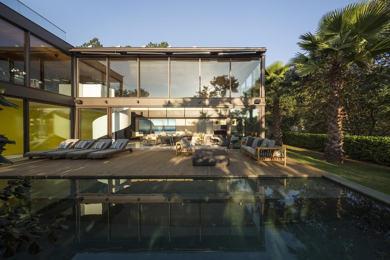 Casa Limantos