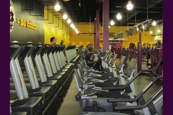 Planet Fitness 1295 Us Highway 1 Suite 3 Vero Beach Fl 32960 772 564 0234 Planet Fitness Workout Vero Beach Florida Vero Beach
