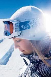 ffe8e8ea6f95 Roxy rhinestone snow goggles  snowboarding  goggles  eyes  sun  winter  snow   ski  board