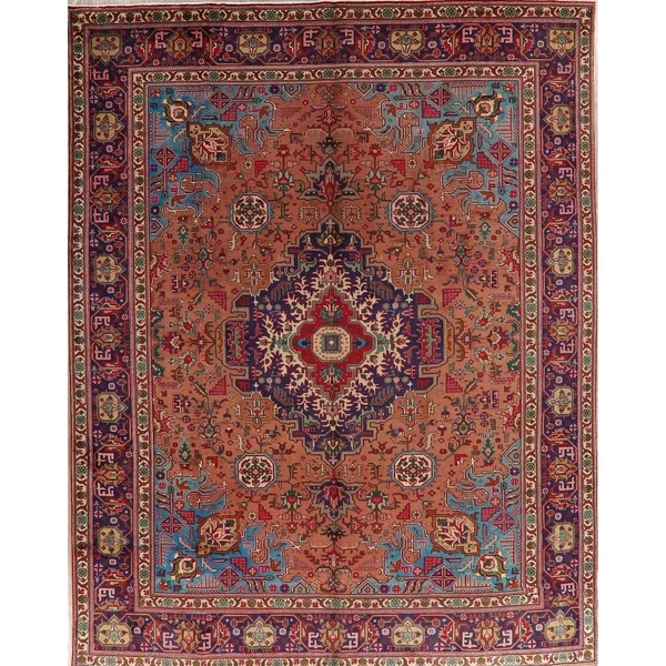 Overstock Com Online Shopping Bedding Furniture Electronics Jewelry Clothing More Wool Carpet Area Rugs Traditional Rug Weaving