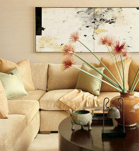 Living Room Arrangement Based On Feng Shui Principles Resized 600