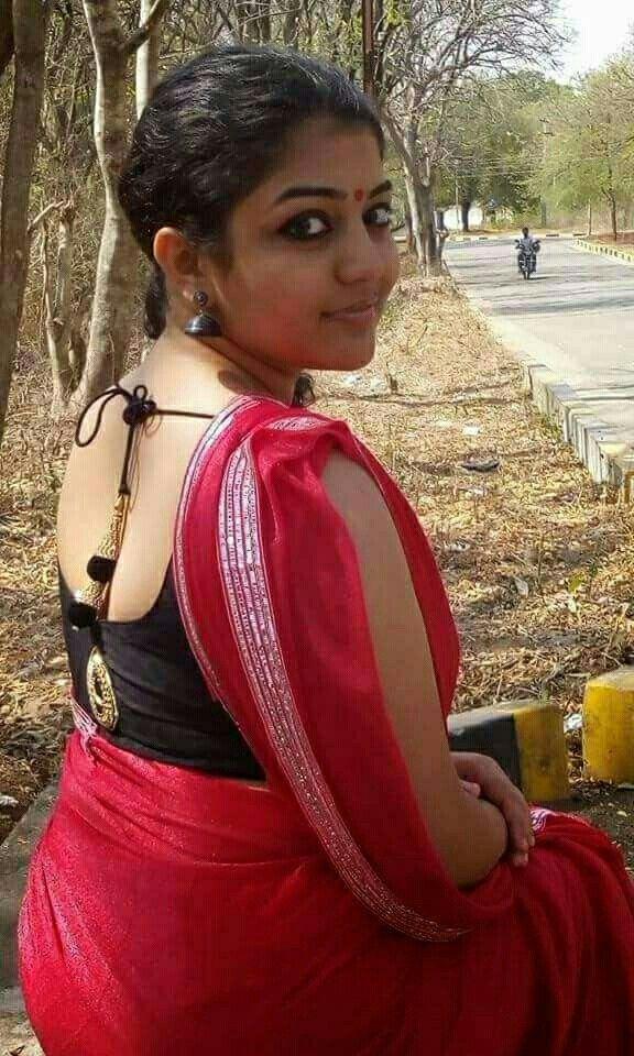 Tamil ladies x images