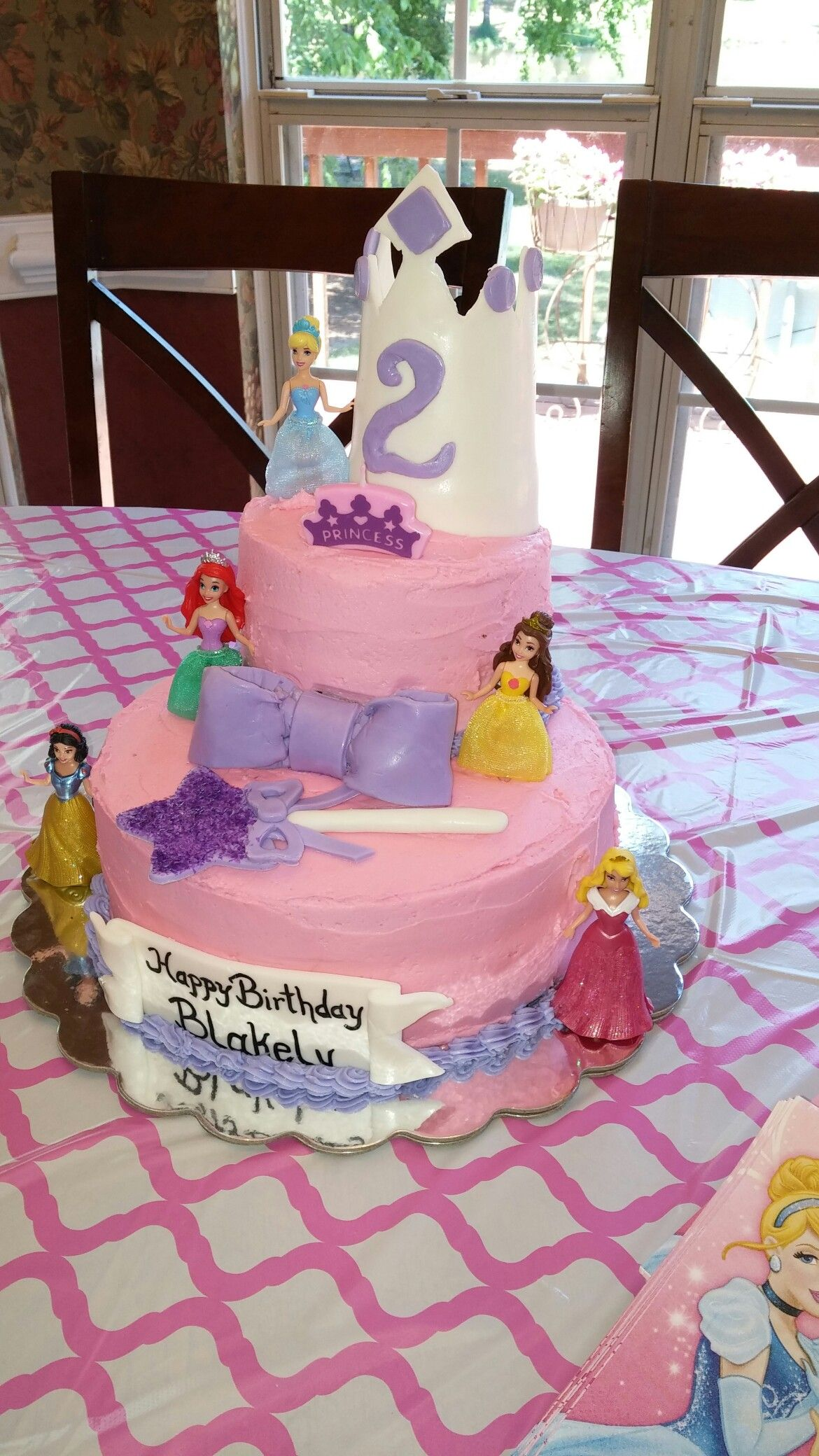 Blakelyus nd bday cake cakes by me pinterest
