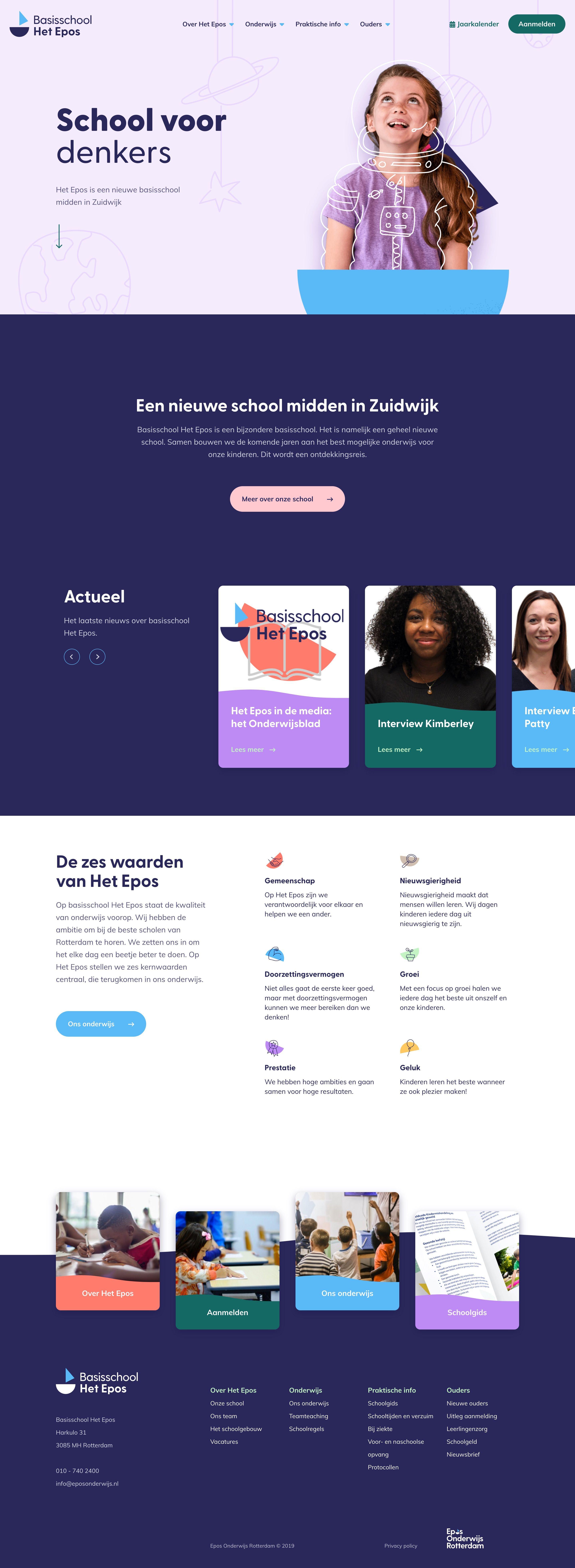 Really Good Site Design From Land Book Com In 2020 Web Design Websites Webpage Design Simple Website Design