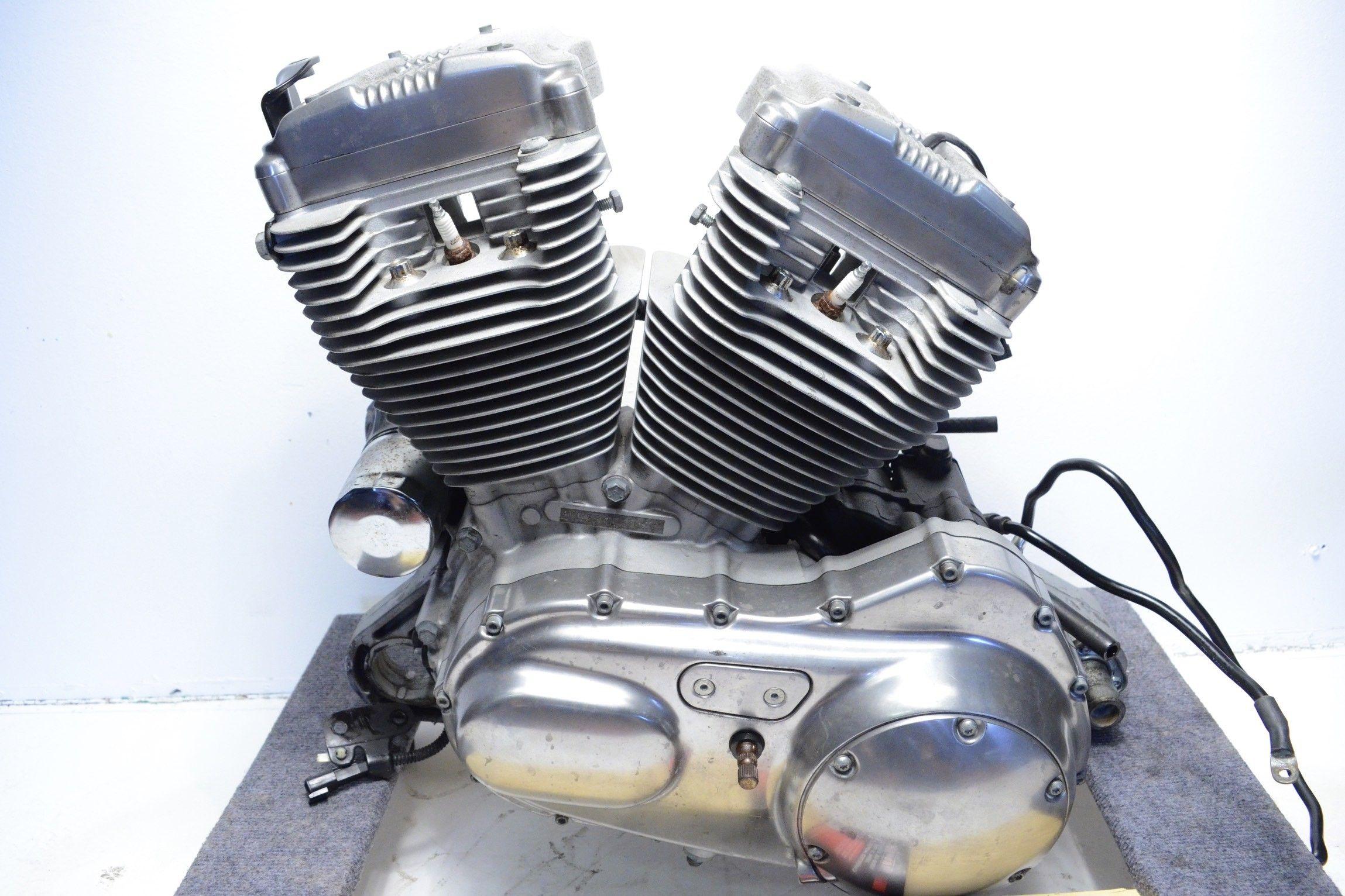 harley davidson engine - Google 検索