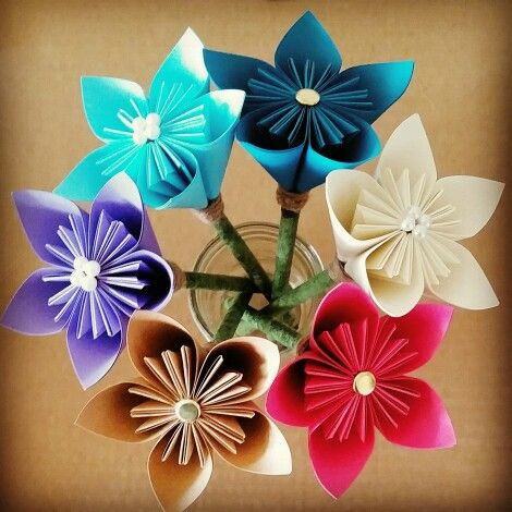 Paper flower pens are perfect for guestbooks your office or around paper flower pens are perfect for guestbooks your office or around the house mightylinksfo