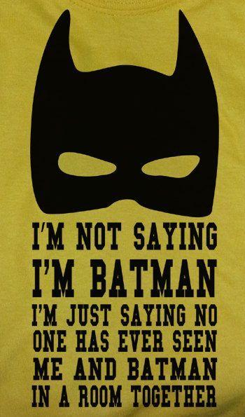 1f7a54c0d2f Best 28 batman quotes