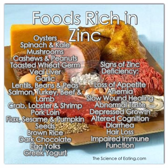 Zinc Containing Fruits And Vegetables Foods rich in vitamins c and zinc best vitamin 2017 top 15 vitamin k rich foods to include in your t workwithnaturefo
