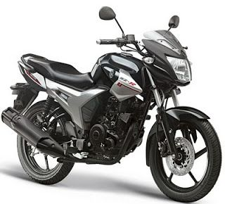 Yamaha Szr Yamaha Bikes Yamaha Bike Prices