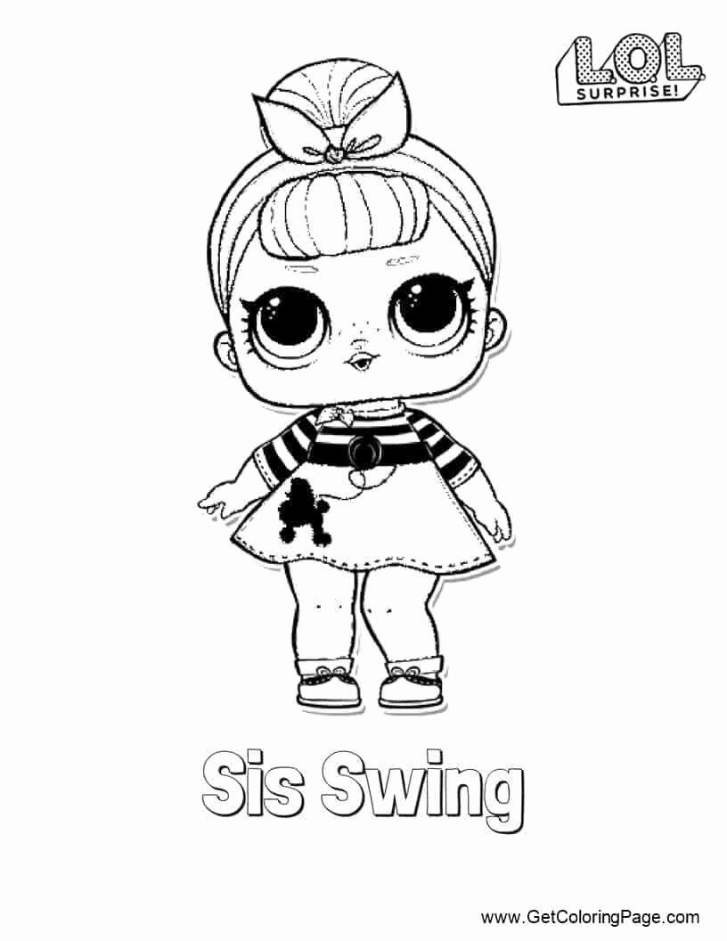 Coloring Book Clip Art Free Elegant 22 Most Top Notch Sweet Lol