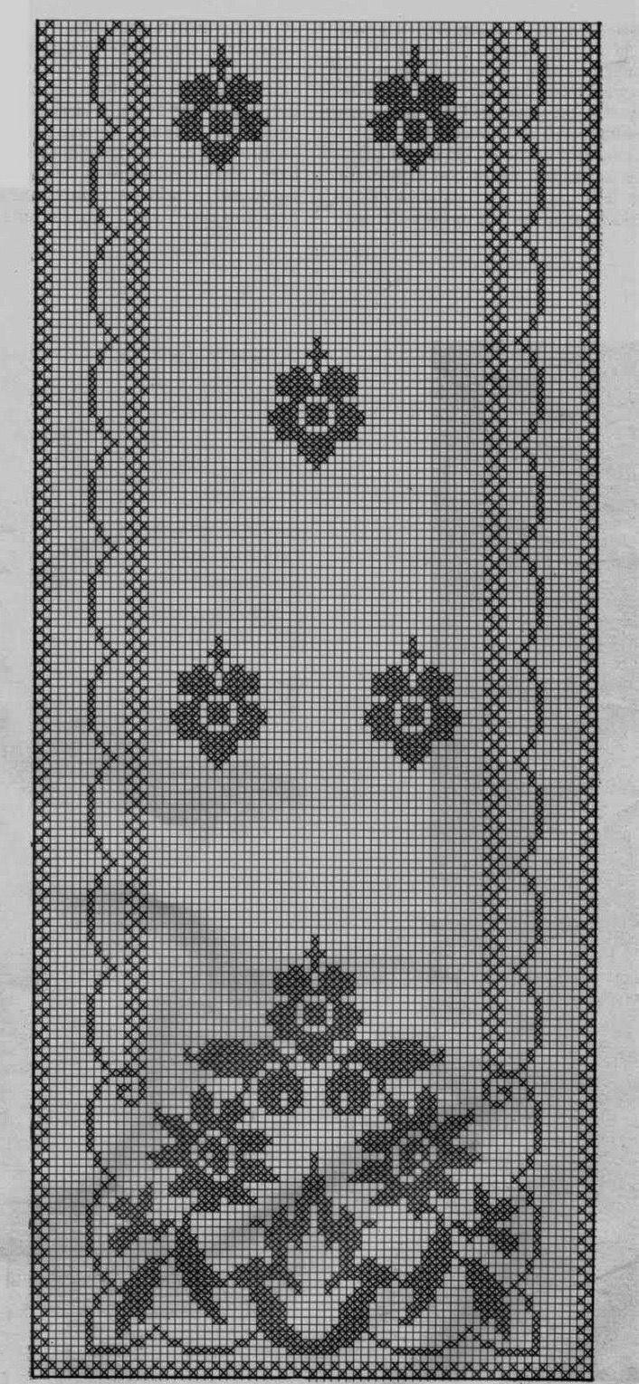 855c85b5b8e3cd9917a23649a7447f1c.jpg (706×1528)