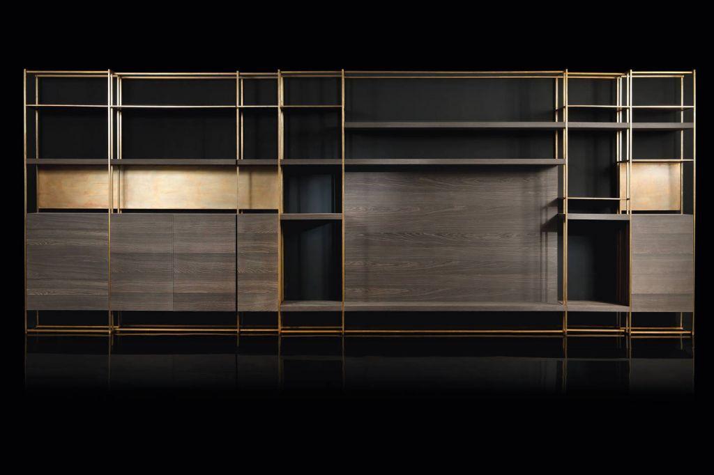 Pin di elisa arini su bookcase pinterest