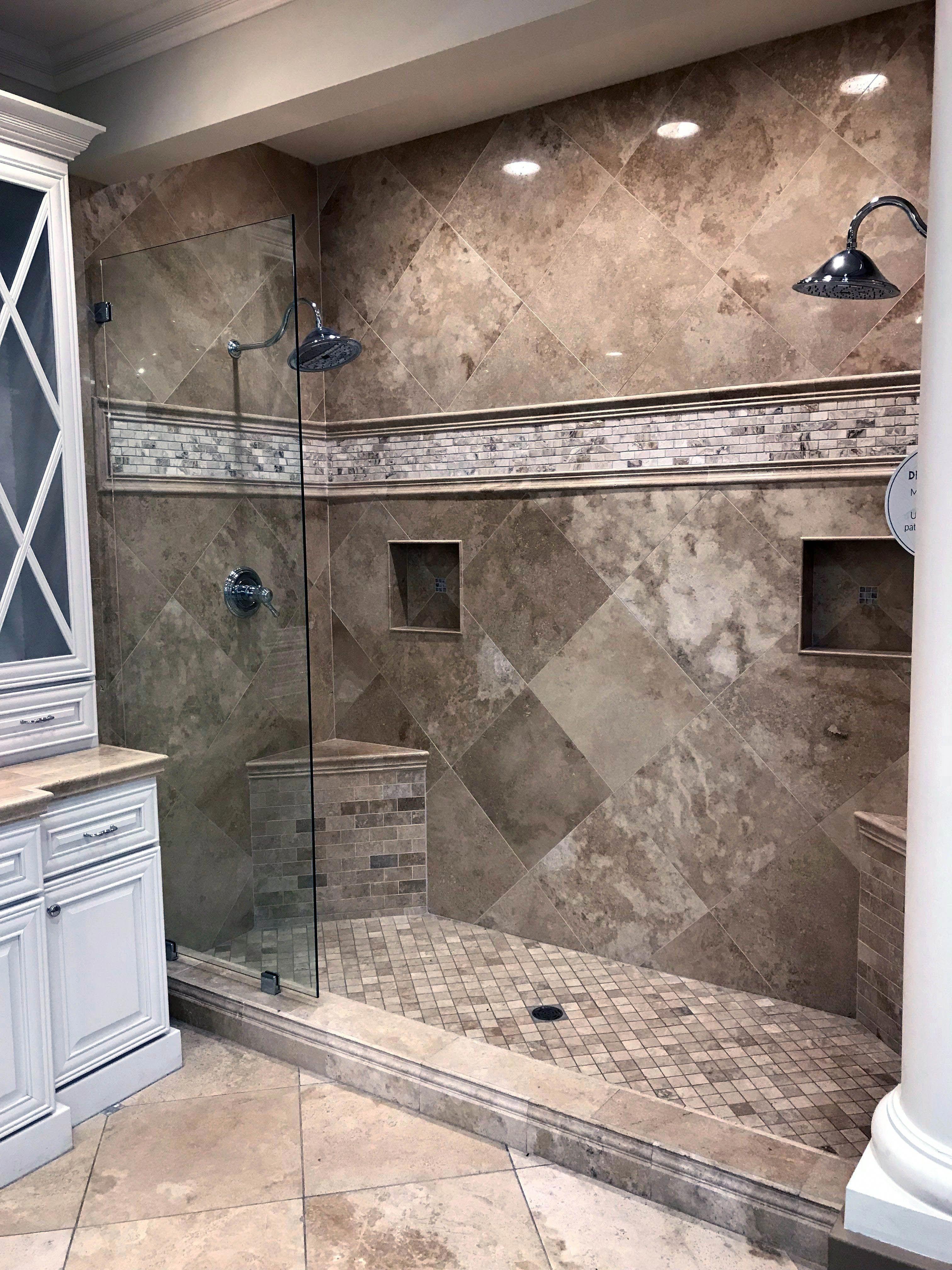 posts pics bathroom remodel shower